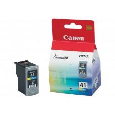 Μελάνι Canon CL-41 Color